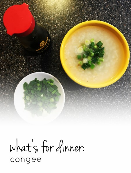 whatsfordinner_congee.jpg