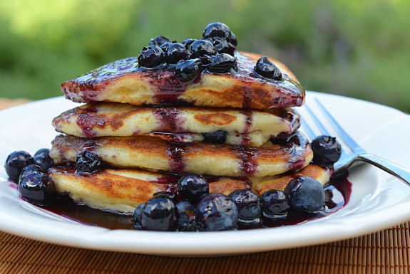 Blueberry-Buttermilk-Pancakes-with-Blueberry-Maple-Syrup-e1408012170903.jpeg