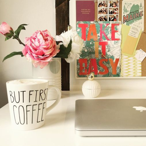 i_got_my_Instagram_back___here_s_what_my_home_office_is_looking_like_these_days._most_items_on_my_board_are_from_the_lovely_and_wonderful__carolinesomos____sundayfunday.jpg